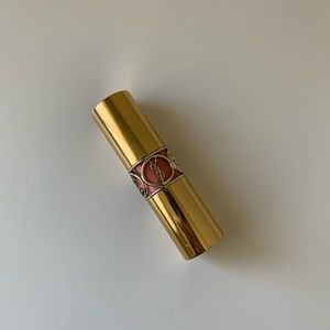 YSL Rouge Volupte Shine 8